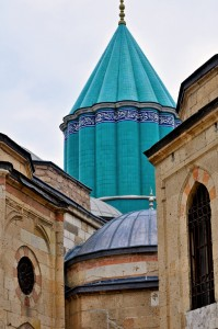 Mosque of Selim II