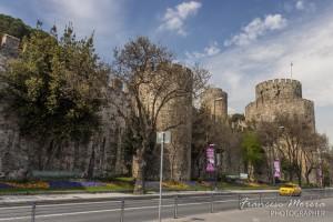 Estambul_2014_0397