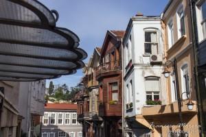 Estambul_2014_0470