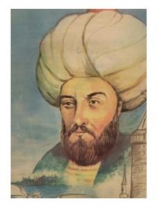 Hezarfen_Ahmet_Celebi