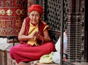 Kathmandu_229