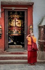 Kathmandu_234