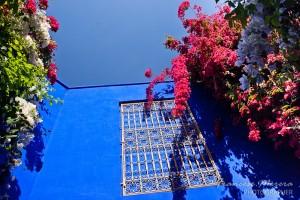 Marroc_II_2012_0806