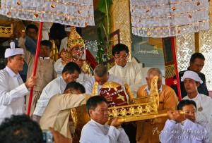 Phaung_Daw_Oo_Paya_Festival_22