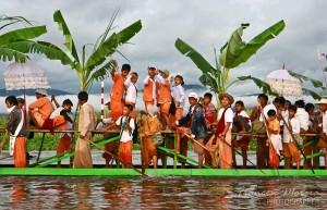 Phaung_Daw_Oo_Paya_Festival_5