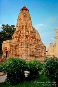 01.Temple Parshvanath