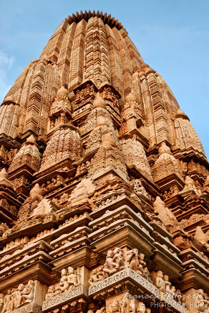 02.Temple Parshvanath