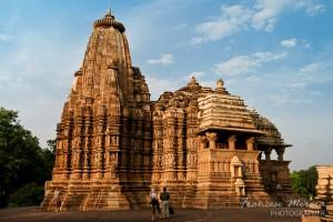 78.Temple_Kandariya_Mahadeva