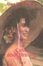 Aung San Sukyi