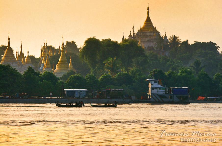 Boat_trip_to_Bagan_47