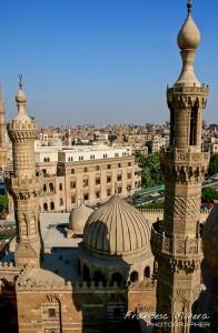 Cairo_230