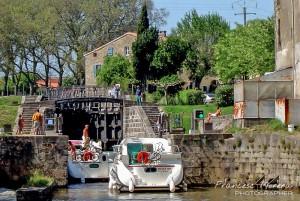 Canal_du_Midi_019