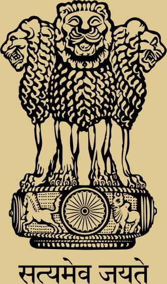 Capitel de Ashoka