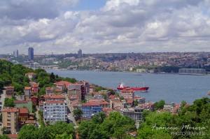 Estambul2_057