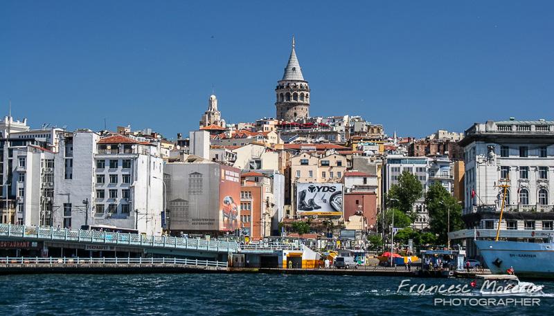 Estambul_2013_103
