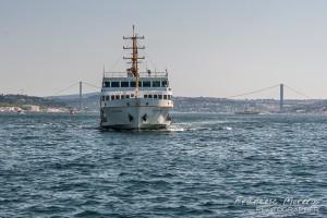 Estambul_2013_117
