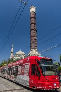 Estambul_2013_1512