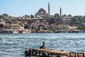 Estambul_2013_1553