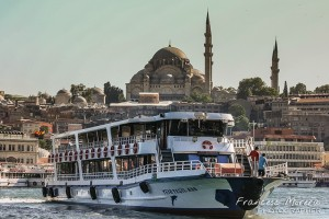 Estambul_2013_1557