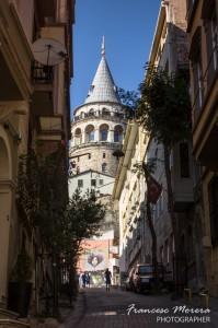Estambul_2013_1591