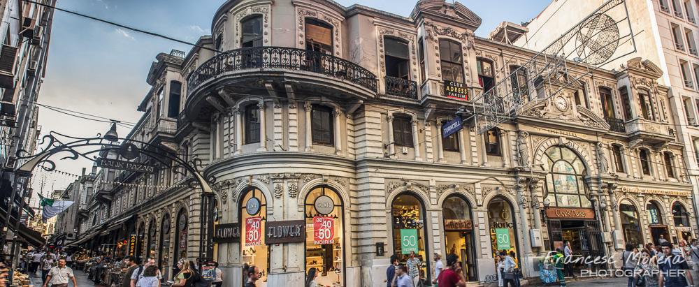 Estambul_2013_1644