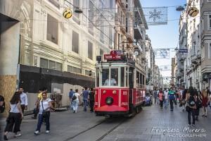 Estambul_2013_1655