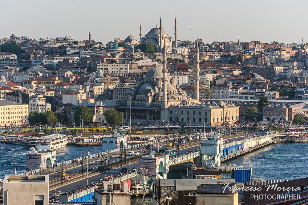 Estambul_2013_1739