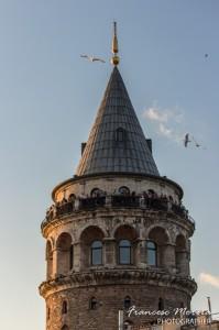 Estambul_2013_1767