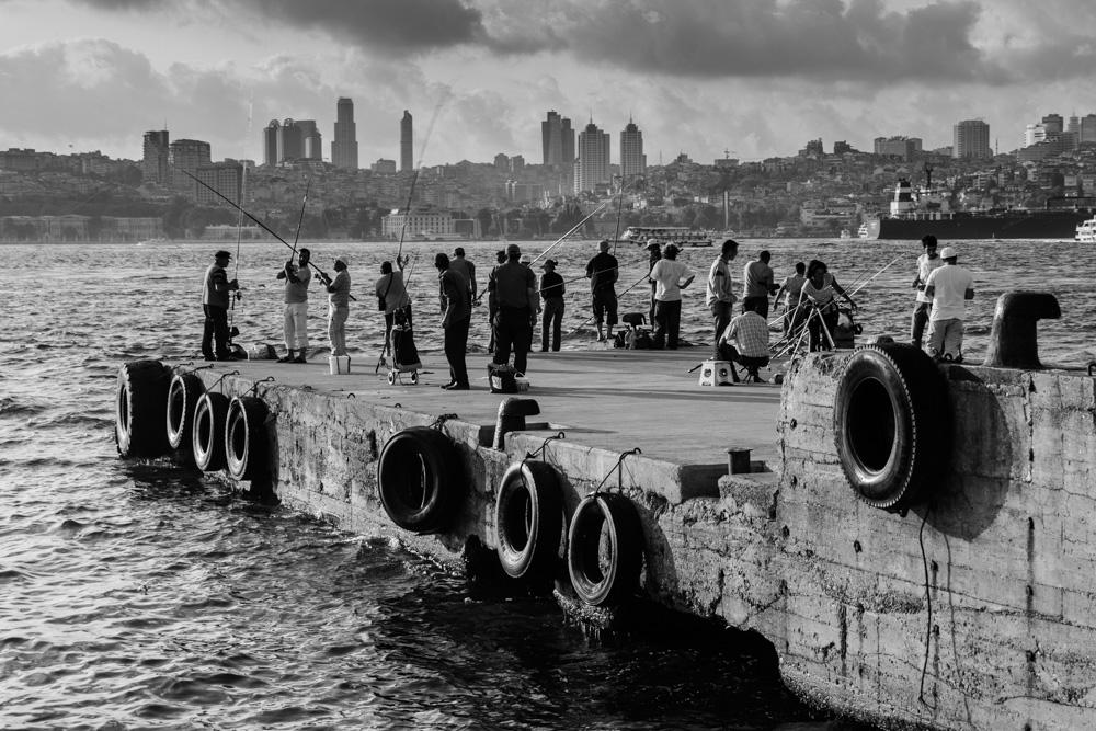 Estambul_2013_1946