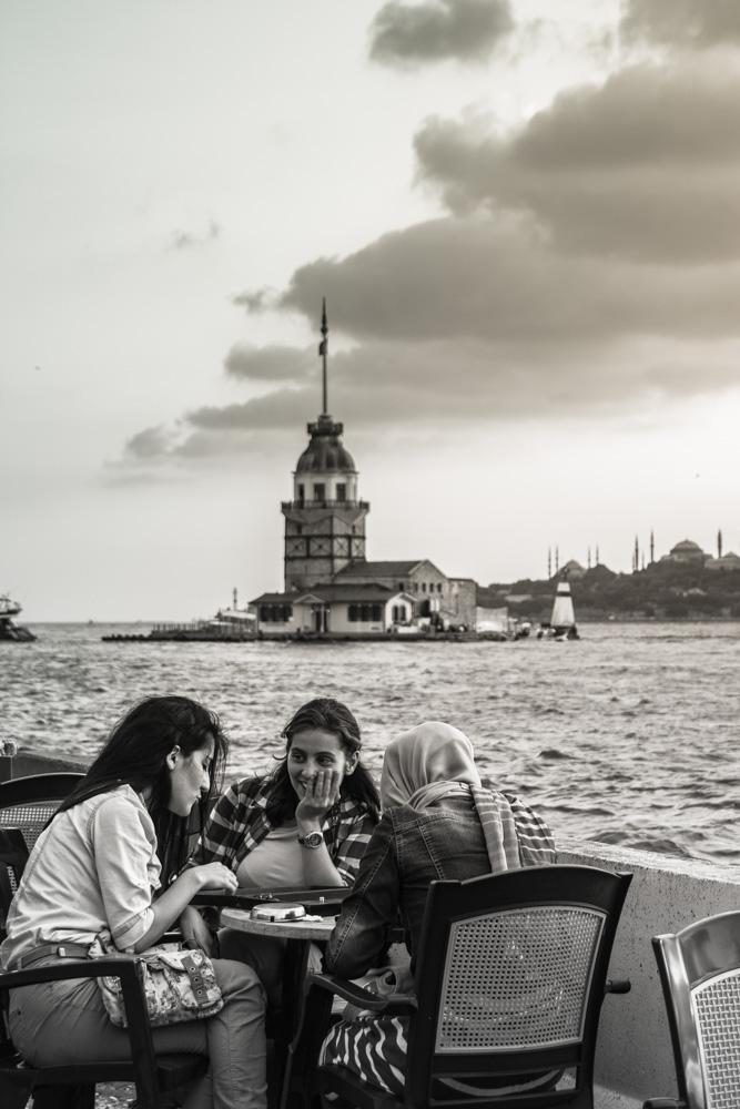 Estambul_2013_1975