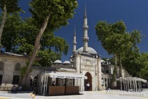 Estambul_2013_505