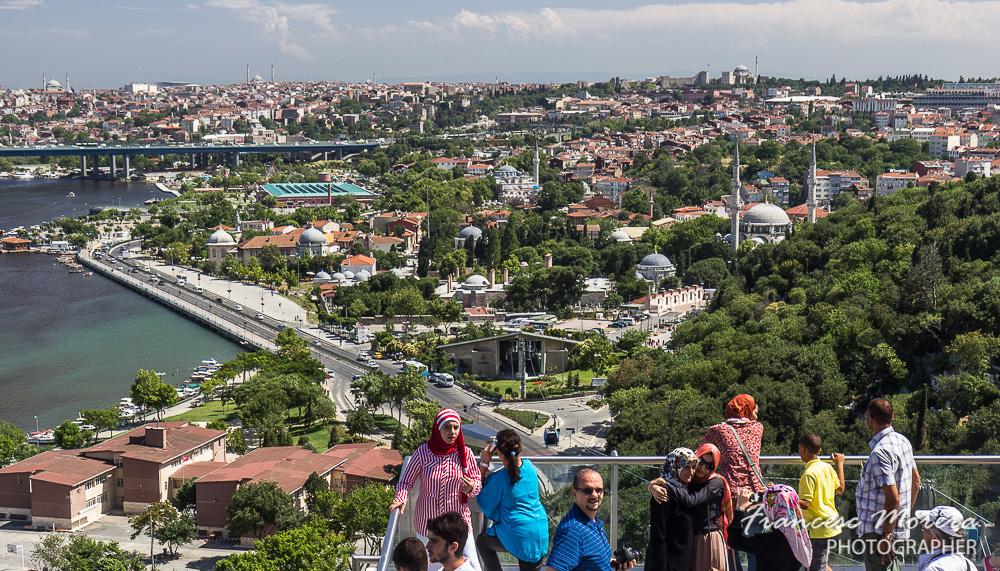 Estambul_2013_597