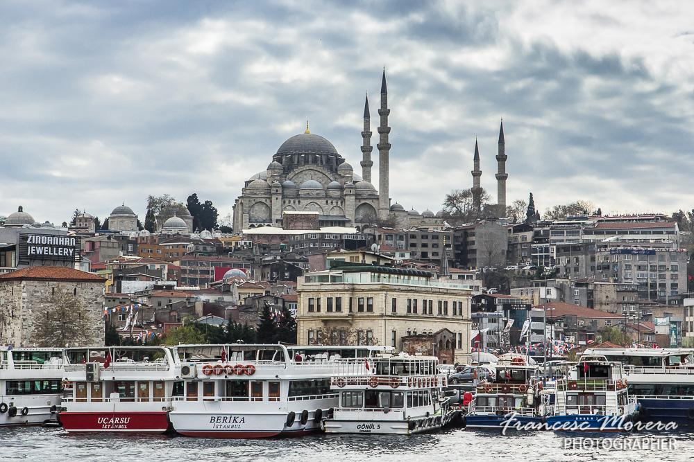 Estambul_2014_0222