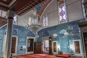 Estambul_2014_0295