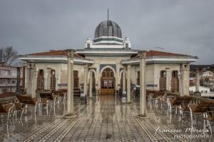 Estambul_2014_0650