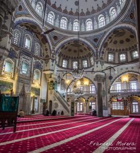 Estambul_2015_130