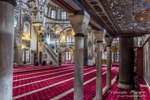 Estambul_2015_136