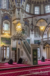 Estambul_2015_137