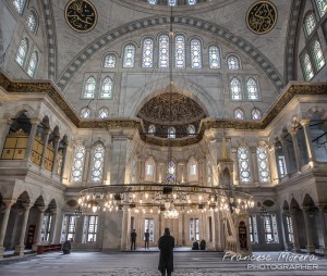 Estambul_2015_473