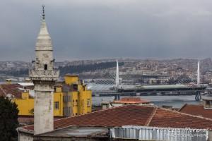 Estambul_2015_501