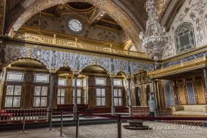 Estambul_2015_672