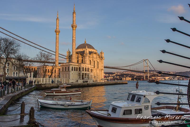 Estambul_382