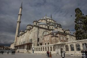 Estambul_69