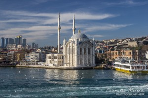 Estambul_794