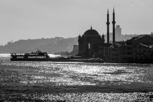 Estambul_846