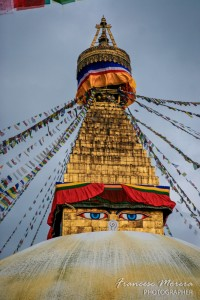 Kathmandu_217