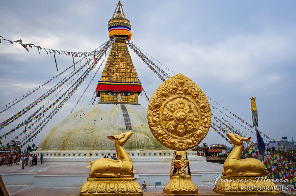 Kathmandu_301
