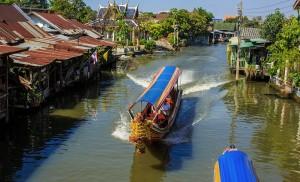 Khlong_Bangkok
