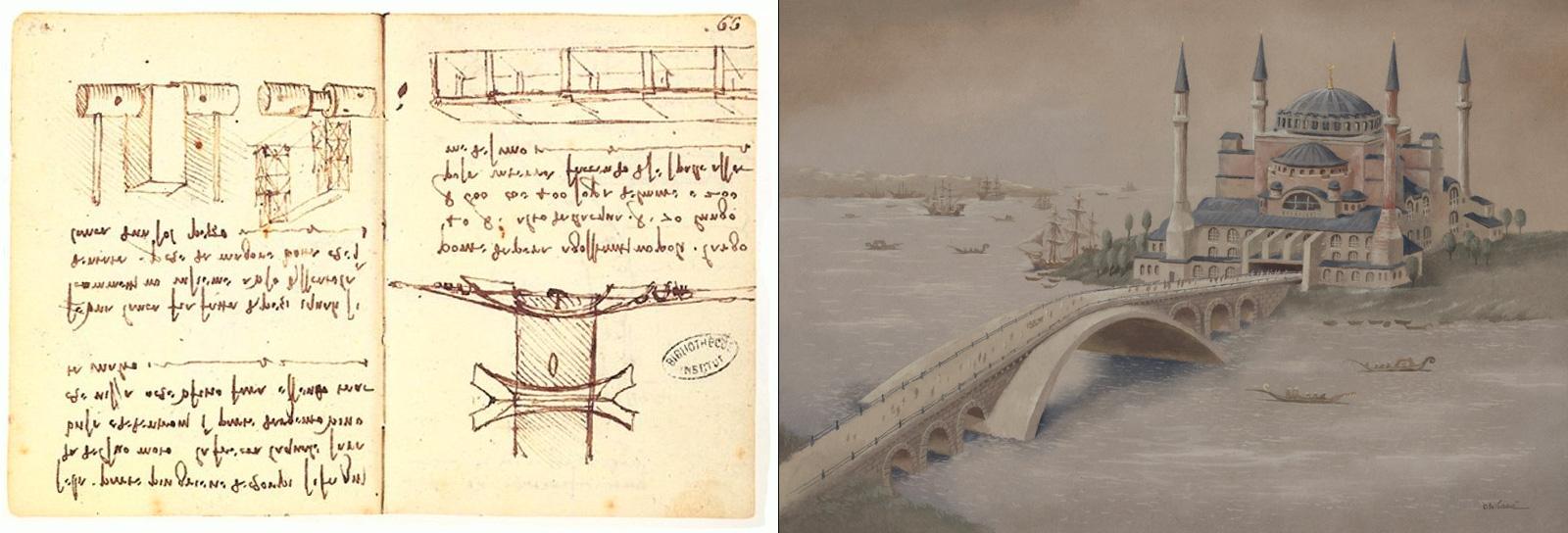 Leonardo_Bridge