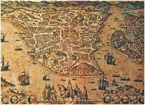Mapa_Constantinopla